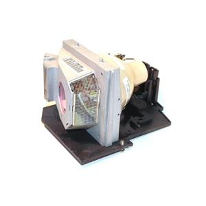 Dell Projector Lamp Part 310-6896 3106896 Model Dell 5100MP
