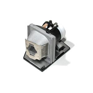 Optoma Projector Lamp Part BL-FU220A BLFU220A Model DX 608