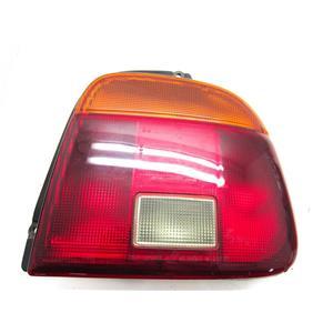 FOR 1995-1997 SUZUKI ESTEEM RIGHT HAND SIDE TAIL LIGHT