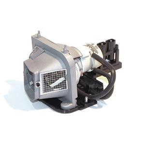 Dell Projector Lamp Part 311-8943 725-10120 Model Dell 1209S 1409X 1609HD