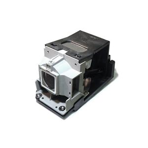 Smartboard Compatible Projector Lamp Part 01-00247 0100247 Model 600i2 Unifi 45