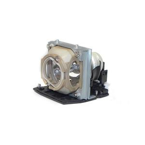 Dell Projector Lamp Part Dell 310-2328 3102328 Model Dell 3200MP