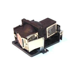 Planar Projector Lamp Part 997-5505-00 Model Planar PR 6022