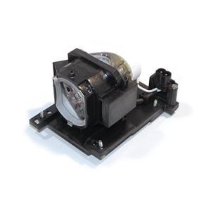 Hitachi Projector Lamp Part DT01021 MU06481 Model Hitachi CP WX3011N CP WX3014WN