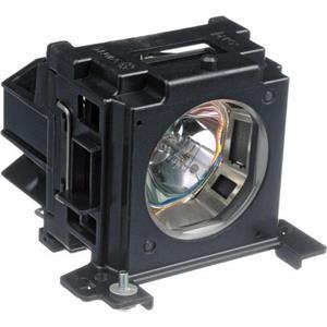 Hitachi Projector Lamp Part DT00757 NJ22222 Model CP HX3188 CP HX3280 CP X251
