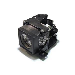 Sanyo Projector Lamp Part POA-LMP107 POALMP107 Model PLC XE32 PLC XW50 PLC XW55