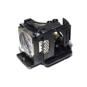Sanyo Projector Lamp Part POA-LMP126 Model Sanyo PR M10 PR M20 Projector PRM10