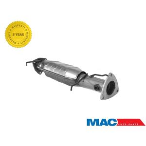 Catalytic Converter Fits S10 Pick Up 2.2L Rear Wheel Drive With Gaskets