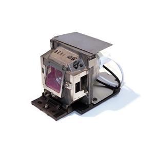 InFocus Projector Lamp Part SP-LAMP-060 SPLAMP060 Model InFocus IN IN102