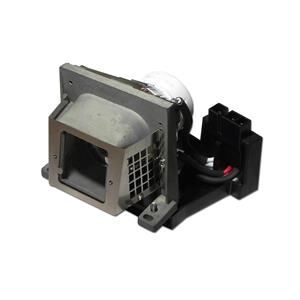 ViewSonic Projector Lamp Part VLT-XD420LP VLTXD420LP Model SD 420U XD 420