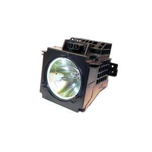 Sony RPTV Lamp Part A-1601-753-A A1601753A Model KF50XBR800 KF60DX100 KF60XBR80