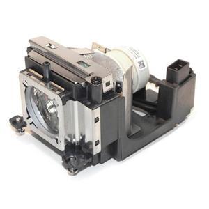 Sanyo Projector Lamp Part POA-LMP132 POALMP132 Model Sanyo PLC XR201 PLC XW200