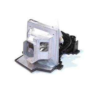 Optoma Prjector Lamp Part BL-FU200C BL-FU180B Model Optoma DS 302 DS 303