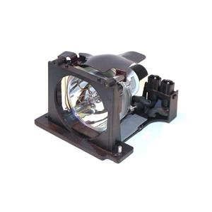 Dell Compatible Projector Lamp Part 310-4523-ER 3104523 Model Dell 2200MP