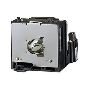 Sharp Projector Lamp Part AN-XR10LP-ER AN-XR10LP Model Sharp DT 100 DT 500
