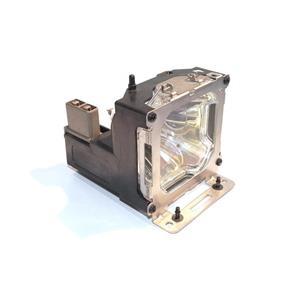 ViewSonic Projector Lamp Part DT00491-ER DT00491 Model PJ1065 1 PJ1065 2