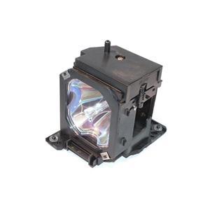 Epson Projector Lamp Part ELPLP12-ER V13H010L12 Model Epson EMP 5600 EMP 5600P