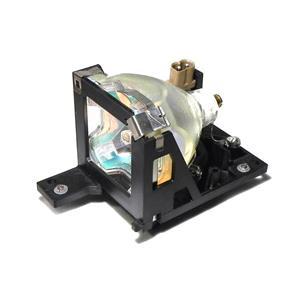 Epson Projector Lamp Part ELPLP29-ER V13H010L29 Model EMP S1+ EMP S1h EMP S1L