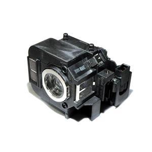 Epson Projector Lamp Part ELPLP50-ER V13H010L50 Model Epson 84plus EX91 EB 824