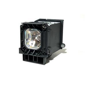 NEC Projector Lamp Part NP01LP-ER NP01LP Model NEC Dukane Image Pro 8806