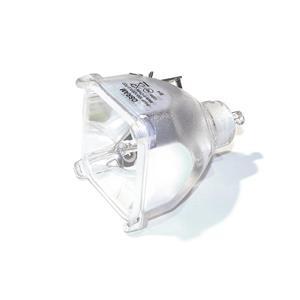 JVC Bare Bulb Part P20100120W10-ER TS-CL110UAA-ER Model JVC HD52G456 HD52G587