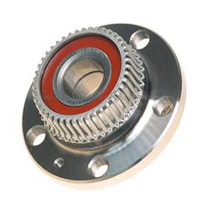 Fenco WH512012 Wheel Bearing and Hub Assembly, Rear