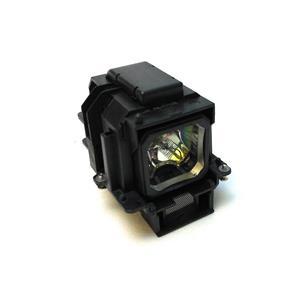 Utax Projector Lamp Part VT75LP-ER VT75LP Model Utax DXL 5025 DXL 5021