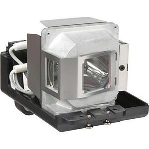 InFocus Projector Lamp Part SP-LAMP-039-ER SP-LAMP-039 Model InFocus C216 W 2100