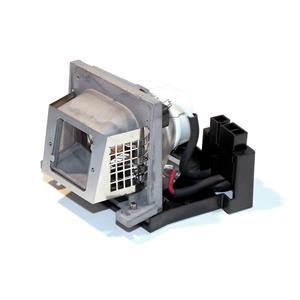 Mitsubishi Projector Lamp Part VLT-XD430LP-ER VLT-XD430LP Model SD 430 XD 430