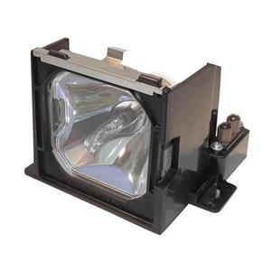 Sanyo Projector Lamp Part POA-LMP81-ER POALMP81 Model PLC SP51 PLC XP5100C