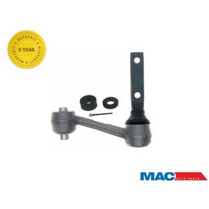 Brand New Steering Idle Arm Fits Mustang & Cougar