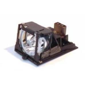 Kodak Projector Lamp Part SP-LAMP-LP3-ER SP-LAMP-LP3 Model DP -2000 DP -2900