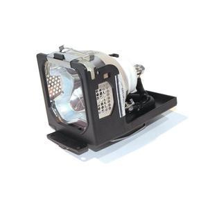 Sanyo Projector Lamp Part POA-LMP36-ER POA-LMP36 Model PLC 20 PLC SW20 PLC SW20A
