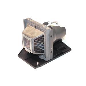 HP Projector Lamp Part L1720A-ER L1720A Model HP MP3220 MP3222