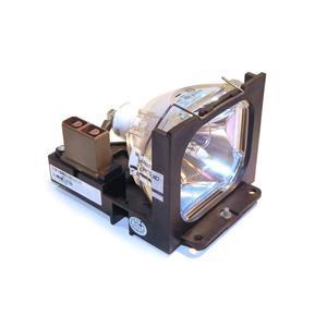 Toshiba Projector Lamp Part TLPL6-ER TLP-L6 Model Toshiba TLP 4 TLP 400 TLP 401