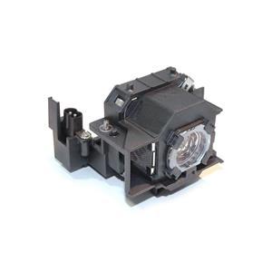 Epson Projector Lamp Part ELPLP43-ER V13H010L43 Model Epson EMP TWD10 EMP W5D