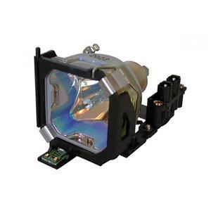 Epson Projector Lamp Part ELPLP10-ER ELPLP10B Model EMP 500 EMP 510 EMP 510C