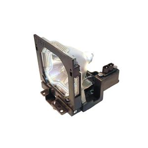 Sanyo Projector Lamp Part POA-LMP52-ER POA-LMP52 Model Sanyo PLC-XF35 PLC-XF35N