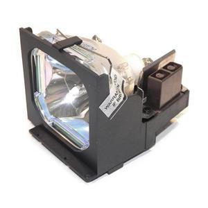 Sanyo Projector Lamp Part POA-LMP21-ER POA-LMP21 Model PLC SU208C PLC SU20E