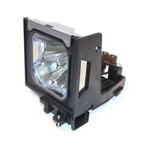 Sanyo Projector Lamp Part POA-LMP59-ER POALMP59 Model Sanyo PLC XT10A PLC XT11
