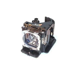 Sanyo Projector Lamp Part POA-LMP106-ER POA-LMP90 Model Sanyo PLC-73 PLC-83