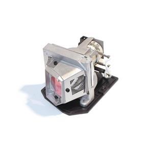Sanyo Projector Lamp Part POA-LMP138-ER Model Sanyo PDG DWL100 PDG DXL100