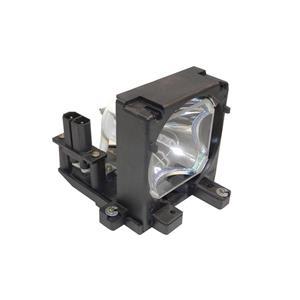 ViewSonic Projector Lamp Part ET-LA057-ER Model Panasonic PJ -040