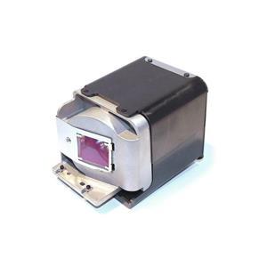 ViewSonic Projector Lamp Part RLC-049-ER RLC-049 Model PJD 6241 PJD 6381