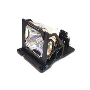 Proxima Projector Lamp Part SP-LAMP-008-ER SP-LAMP-008 Model Proxima DP 8000HB