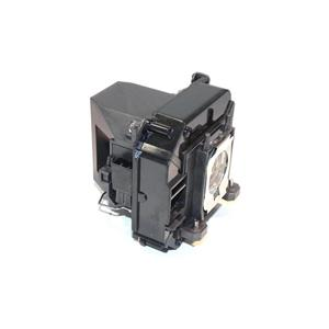 Epson Projector Lamp Part ELPLP60-ER Model BrightLink 425Wi BrightLink 430i
