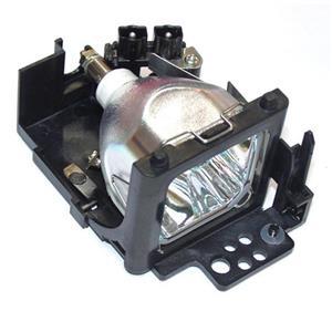 ViewSonic Projector Lamp Part DT00301-ER DT00301 Model 3M MP 7640 3M MP 7640i