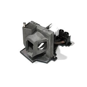 Optoma Projector Lamp Part BL-FP230C-ER BLFP230C Model Optoma DP 7249 DX 205