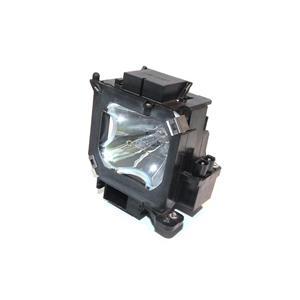 Epson Projector Lamp Part ELPLP22-ER V13H010L22 Model Epson EMP 7800 EMP 7800P