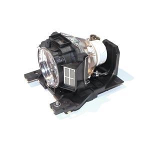 Hitachi Projector Lamp Part DT00891-ER Model Hitachi CP A100 CP A100J CP A101